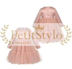 d58198b050 PETITSTYLO - Producent odzieży dziecięcej i dla mam